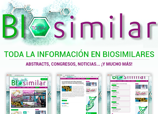 Biosimilar Today