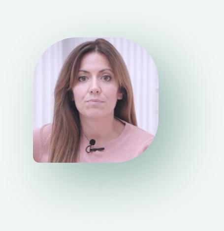 Silvia Balaguer