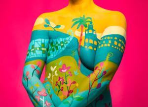 """""""Entre Nosaltres"""", una jornada participativa dedicada al cáncer de mama"""