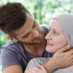 La sexualidad y el cáncer de mama,  ¿cómo sobrellevar los cambios?