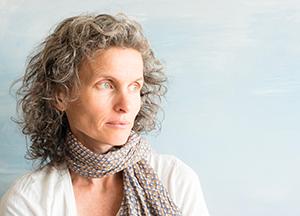 La menopausia y el cáncer de mama. ¿Cómo enfrentarlos?