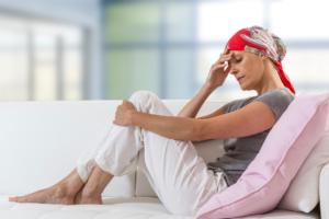 Mejora tu calidad de vida ¿Cómo manejar el dolor asociado al cáncer?