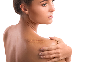La patología del hombro