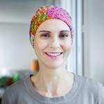 Cómo tratar las úlceras bucales y prevenir una infección tras la quimioterapia
