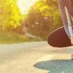 La importancia del ejercicio físico