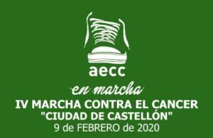 Vuelven las carreras de la AECC en Marcha