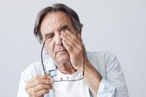 ¿Cómo combatir la fatiga después del tratamiento para el Linfoma No Hodgkin?