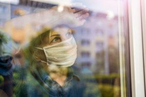 Retos durante la COVID-19 para pacientes de cáncer de mama y cómo superarlos