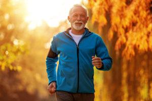El ejercicio físico y sus beneficios durante el proceso del cáncer