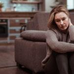 Cómo manejar pensamientos difíciles