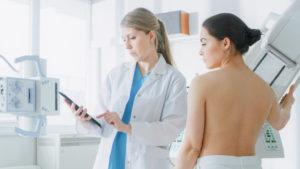 Después de la cirugía ¿Con qué frecuencia debo acudir a las revisiones médicas?