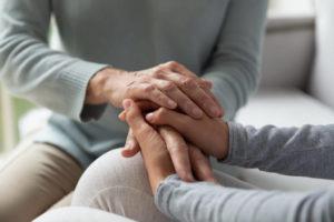 Claves para mejorar tu estado de ánimo durante y después del tratamiento oncológico