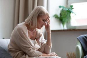 ¿Te sientes cansada? Estos consejos te ayudarán a enfrentar la fatiga