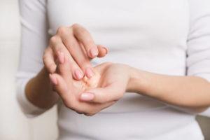 Claves para cuidar tu piel durante y después del tratamiento oncológico