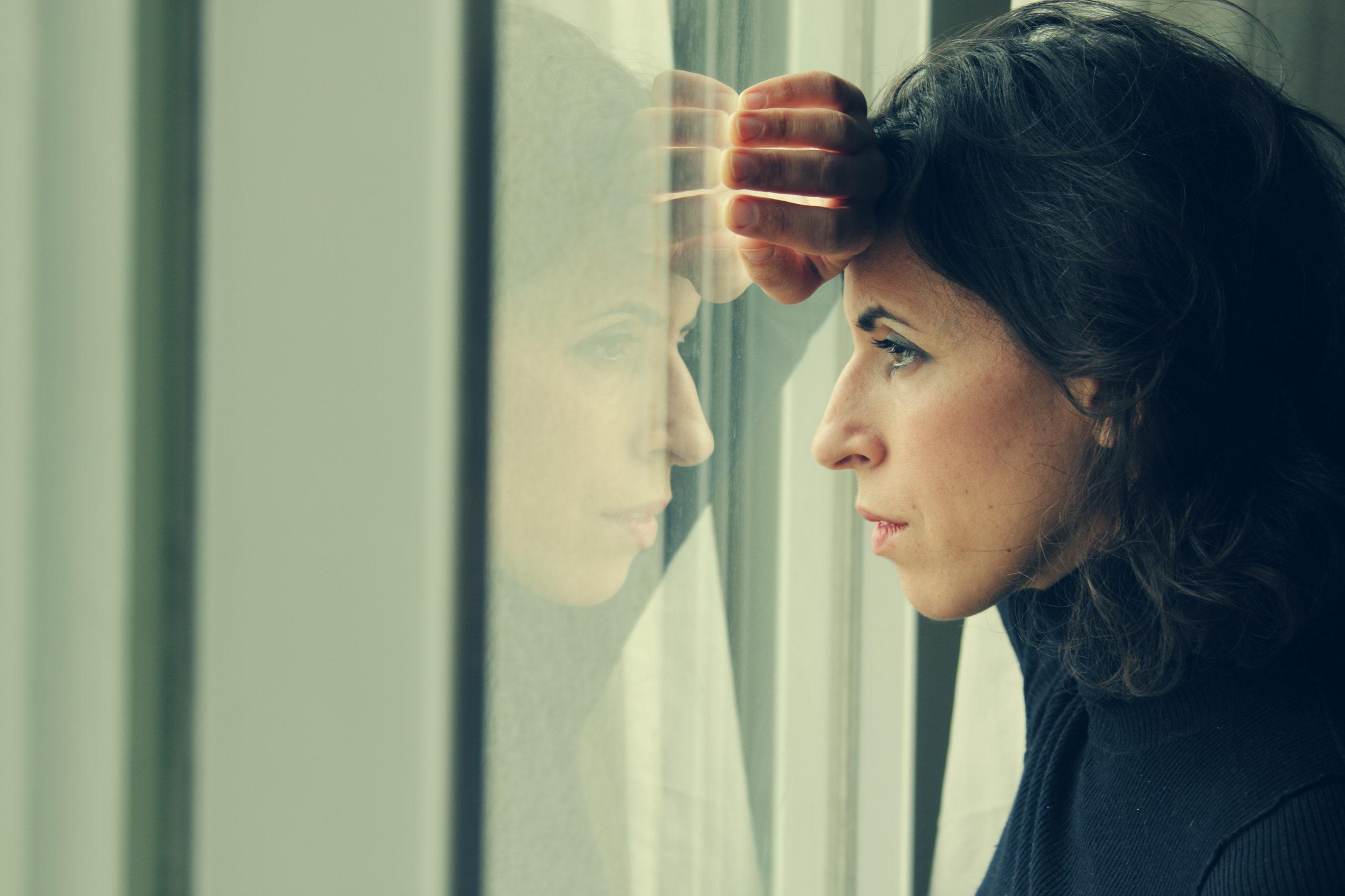 Recaída: qué hacer si vuelvo a sufrir LNH