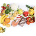 Tips para comer sano