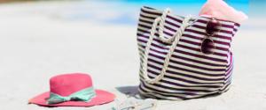 Viajar con cáncer de mama: planifica antes de hacer las maletas