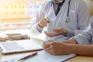 Tratamientos para el cáncer de mama