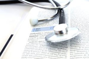 Vocabulario médico del Linfoma No Hodgkin