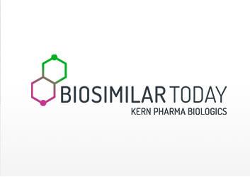 Biosimilar Today. Toda la información sobre los biosimilares.