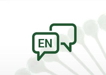 Comunicación científica en inglés