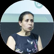 Dra. Andrea Srur