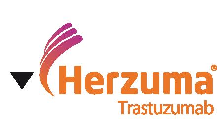 Logo Herzuma