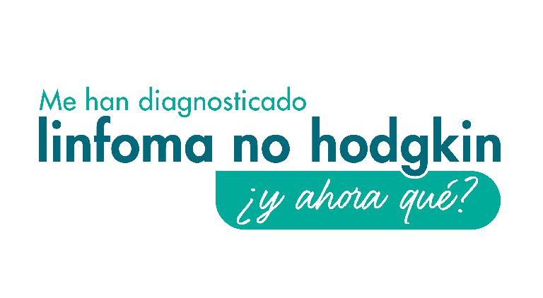 kern-pharma-linfoma-no-hodgkin